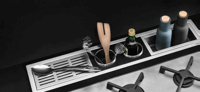 modulaire elementen voor uw keuken