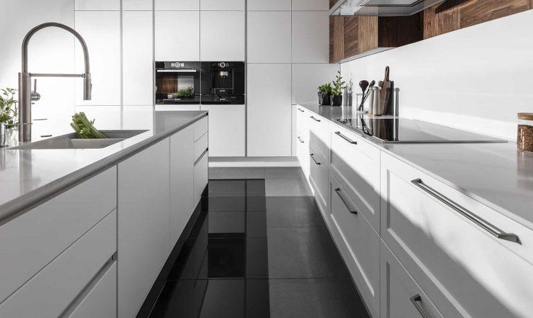 top 5 keuken apparaten